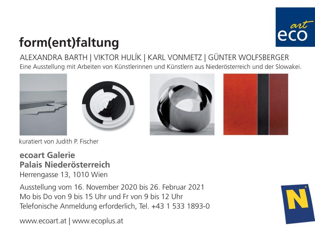 postkarte_A6_ecoart_herbstausstellung_2020_vs2-1